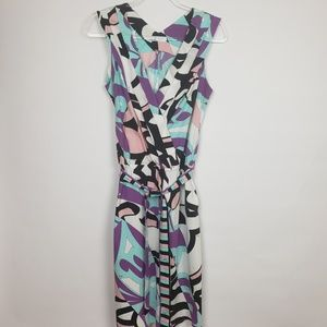 Pucci dress. Excellent, like new condition!